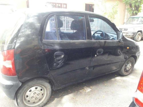 Used 2006 Santro Xing XL  for sale in Chennai
