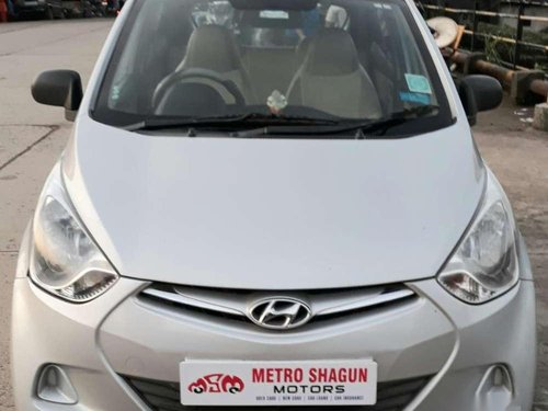 Used 2015 Eon Era  for sale in Thane-8
