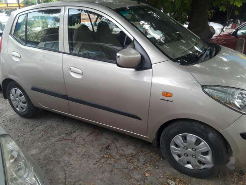 Used 2010 i10 Sportz 1.2  for sale in Chennai
