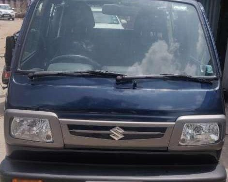 Used 2018 Omni  for sale in Chennai