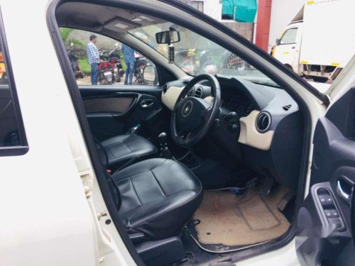 Used 2013 Duster  for sale in Kozhikode