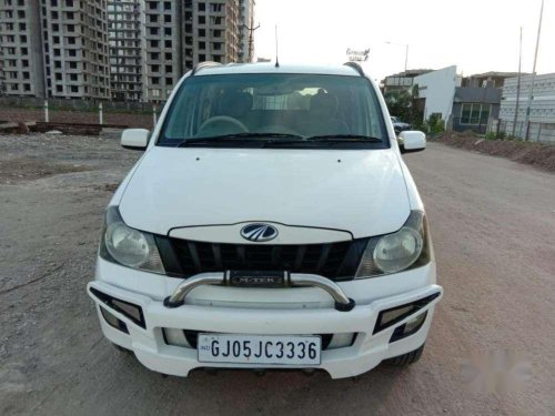 Used 2012 Quanto C8  for sale in Surat