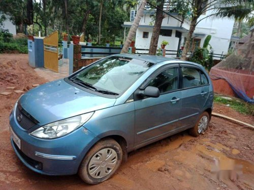 Used 2010 Vista  for sale in Kannur