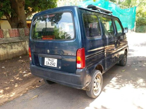 Used 2011 Eeco  for sale in Chennai