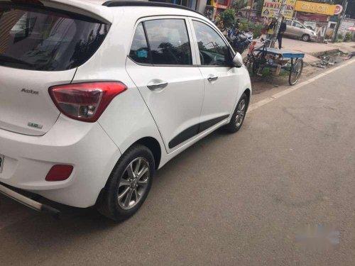 Used 2015 i10 Asta 1.2  for sale in Patna