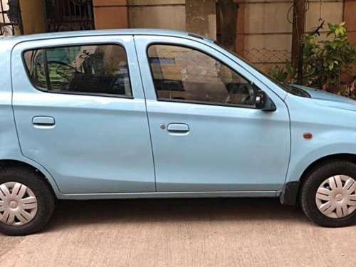 Used 2012 Alto 800 LXI  for sale in Hyderabad