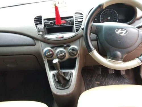 Used 2010 i10 Magna  for sale in Nagar