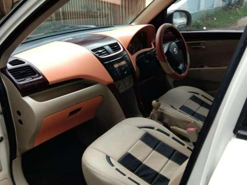 Used 2015 Swift Dzire  for sale in Patna