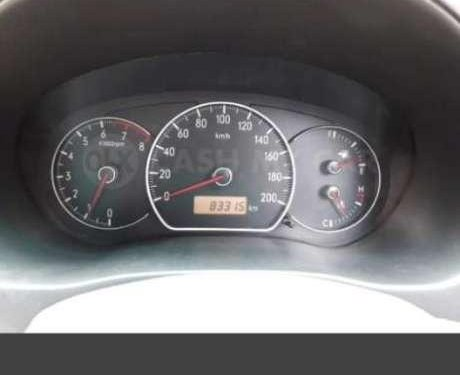 Used 2007 SX4  for sale in Mumbai