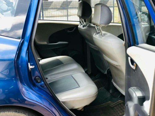 Used 2010 Jazz S  for sale in Chennai