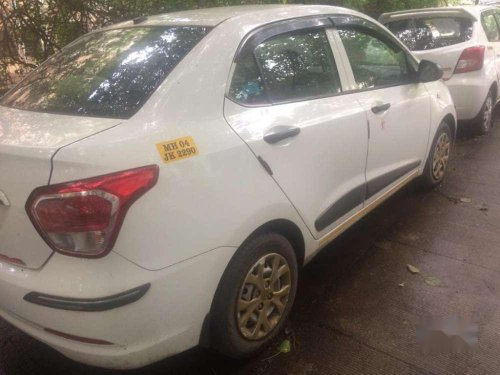 Used 2018 Xcent  for sale in Mumbai
