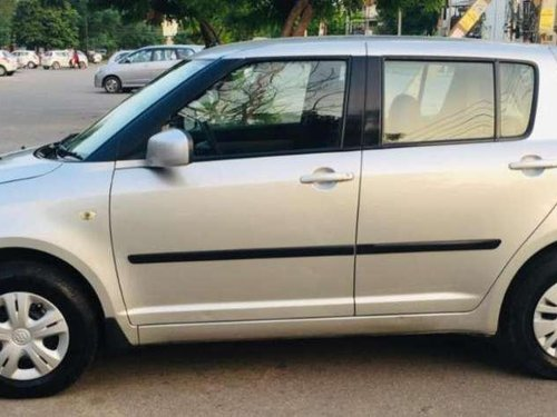 Used 2008 Swift VXI  for sale in Chandigarh-3
