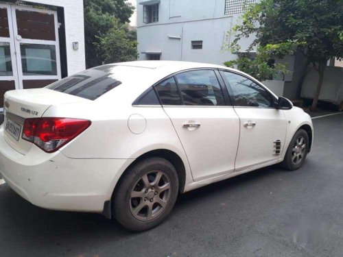 Used 2011 Cruze LTZ AT  for sale in Nagar