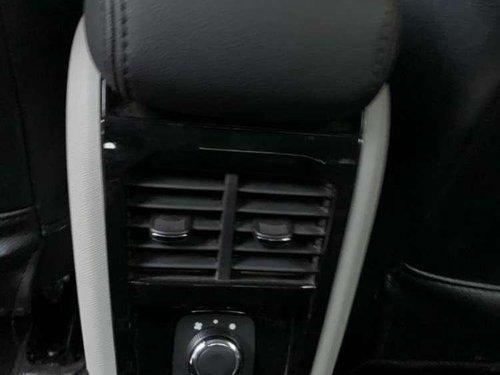 Used 2019 Nexon 1.5 Revotorq XZ Plus Dual Tone  for sale in Madurai