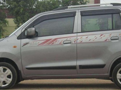 Used 2016 Wagon R VXI  for sale in Coimbatore