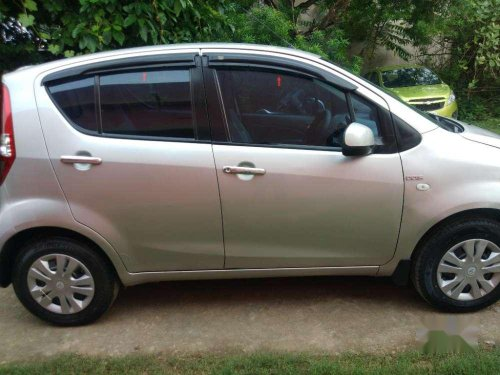 Used 2012 Ritz  for sale in Jamshedpur