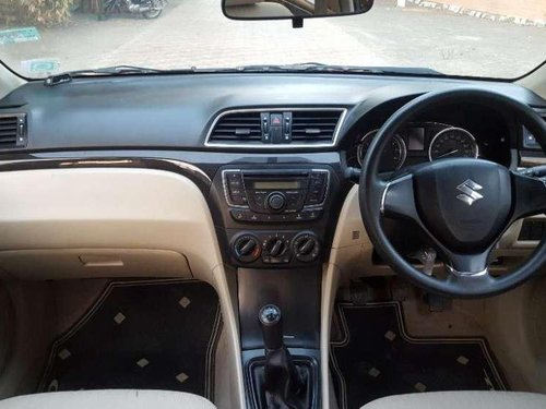 Used 2016 Ciaz  for sale in Pune