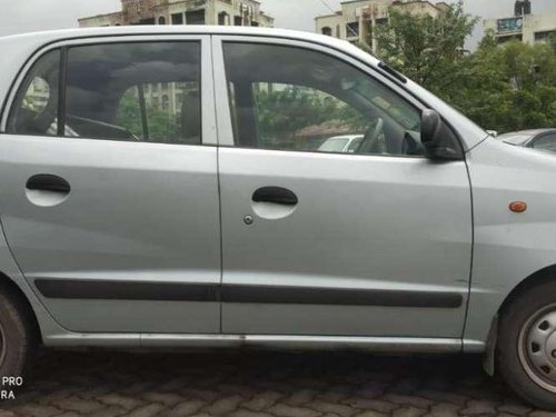 Used 2005 Santro Xing GL  for sale in Kharghar