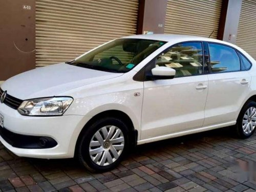 Used 2013 Vento  for sale in Thane