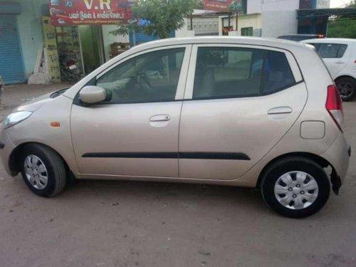 Used 2010 i10 Magna  for sale in Tirunelveli