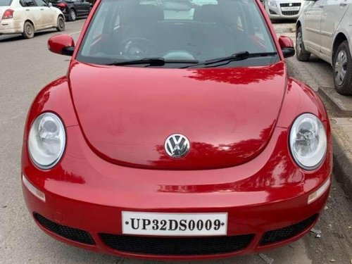 Used 2011 Beetle 2.0  for sale in Chandigarh