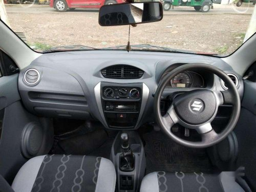 Used 2014 Alto 800 LXI  for sale in Kochi