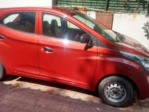 Used 2013 Eon Era  for sale in Chennai