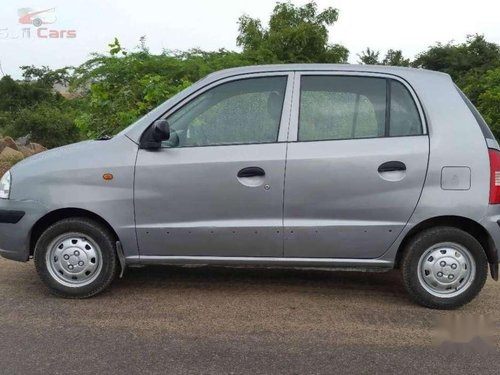 Used 2006 Santro Xing XO  for sale in Hyderabad-7