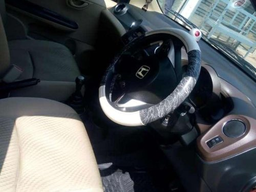 Used 2013 Amaze  for sale in Patna