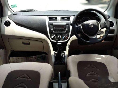 Used 2015 Celerio  for sale in Thane