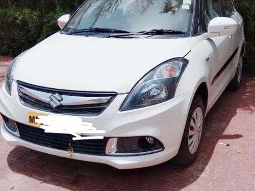 Used 2016 Swift Dzire  for sale in Jabalpur