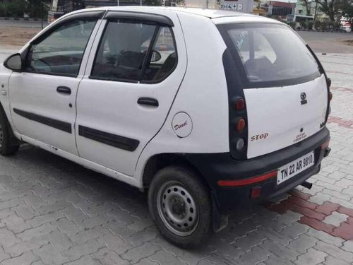 Used 2006 Indicab  for sale in Chennai