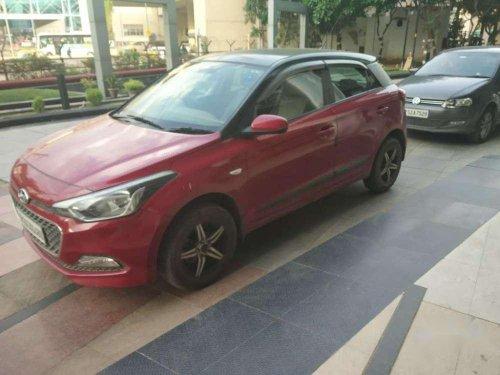 Used 2014 i20 Magna 1.4 CRDi  for sale in Gurgaon