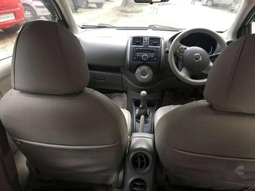 Used 2013 Sunny  for sale in Mumbai