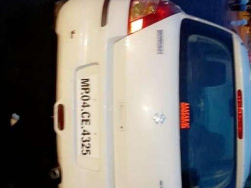 Used 2010 Swift VDI  for sale in Bhopal