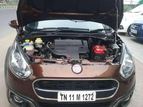 Used 2015 Avventura  for sale in Chennai
