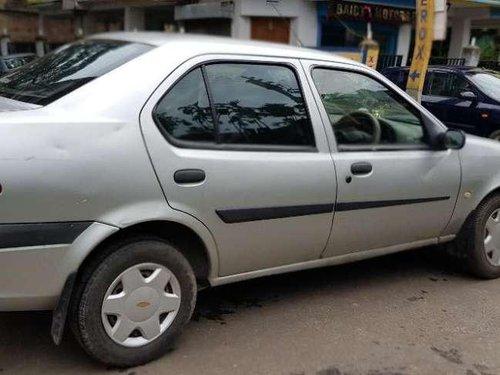 Used 2005 Ikon 1.3 Flair  for sale in Kolkata