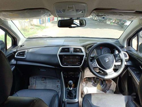 Used 2016 S Cross  for sale in Tiruppur