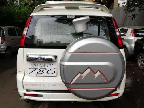 Used 2011 Endeavour  for sale in Pune