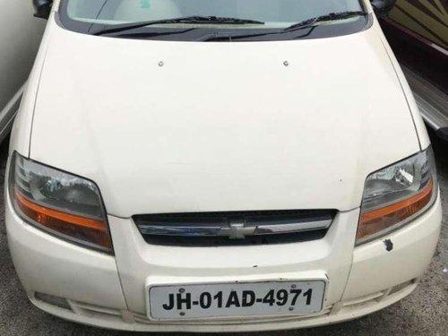Used 2010 Aveo U VA 1.2  for sale in Ranchi
