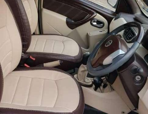 Used 2014 Terrano XL  for sale in Thane