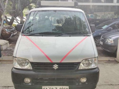 Used 2012 Eeco  for sale in Nagar