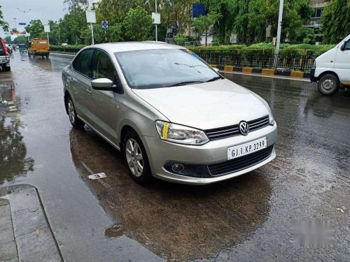 Used 2012 Vento  for sale in Ahmedabad