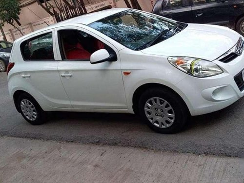 Used 2010 i20 Magna 1.2  for sale in Hyderabad