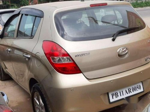 Used 2010 i20 Asta 1.2  for sale in Chandigarh