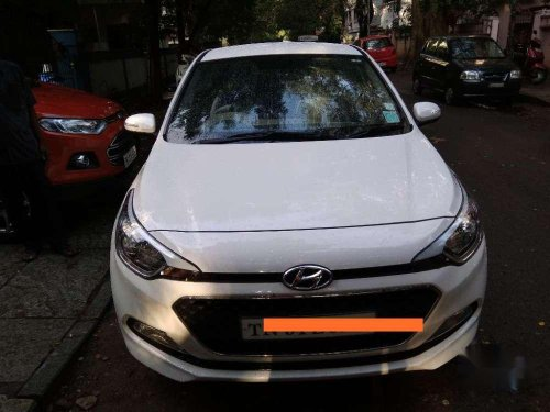 Used 2017 i20 Asta 1.2  for sale in Chennai