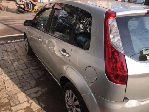 Used 2011 Figo Diesel ZXI  for sale in Patna