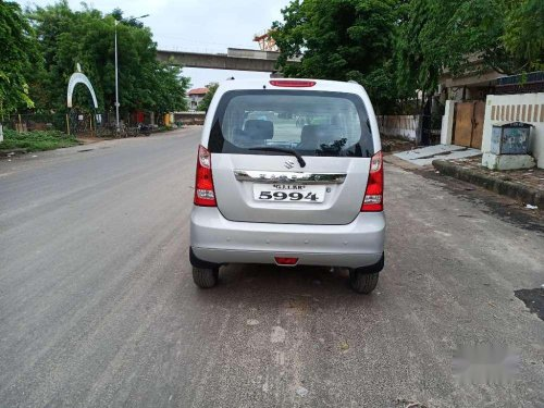Used 2012 Wagon R VXI  for sale in Ahmedabad