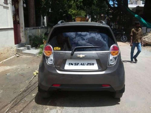 Used 2012 Beat Diesel  for sale in Coimbatore