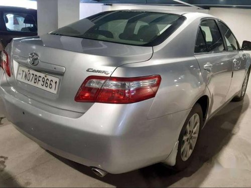 Used 2010 Camry  for sale in Chennai